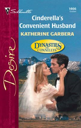 Cinderella's Convenient Husband By: Katherine Garbera