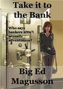 download Take it to the Bank book