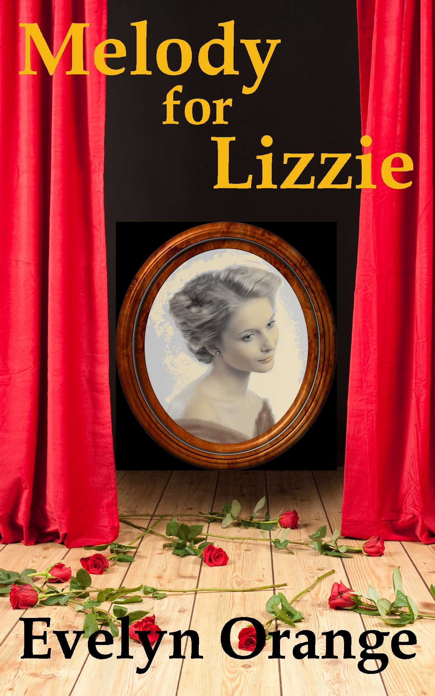 Melody for Lizzie