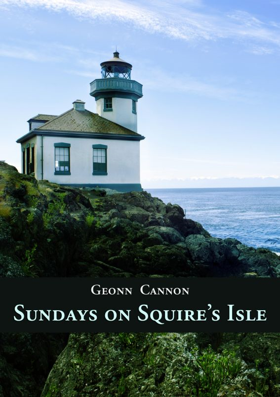 Sundays on Squire's Isle