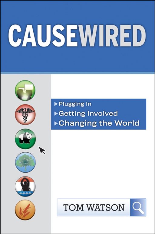 CauseWired