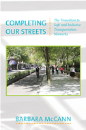 Completing Our Streets