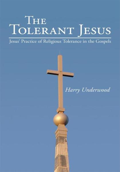 The Tolerant Jesus