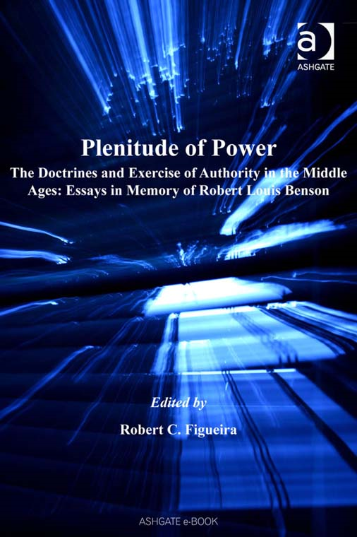 Plenitude of Power
