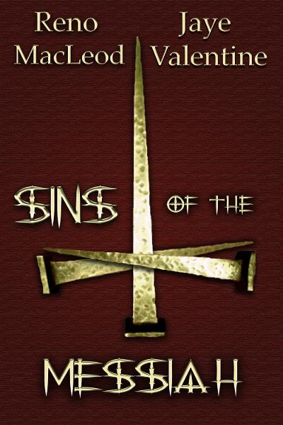 Sins of the Messiah