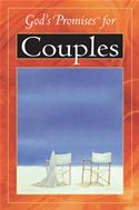 download God's Promises for Couples book