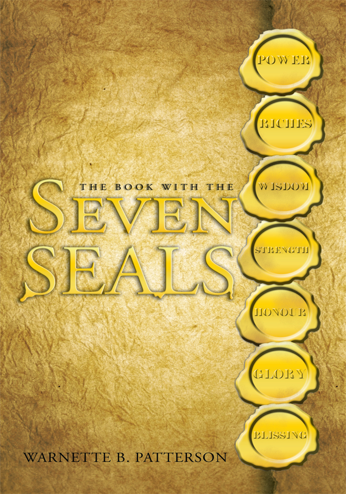 The Book with the Seven Seals
