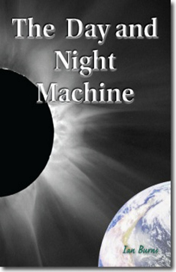 The Day and Night Machine