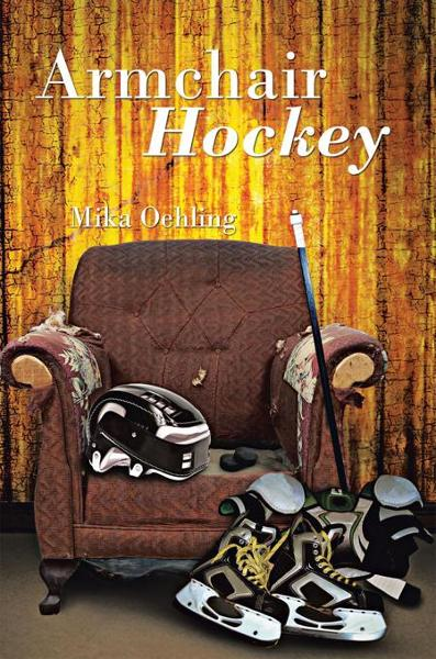 Armchair Hockey