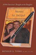 download Notes to Jacqui book