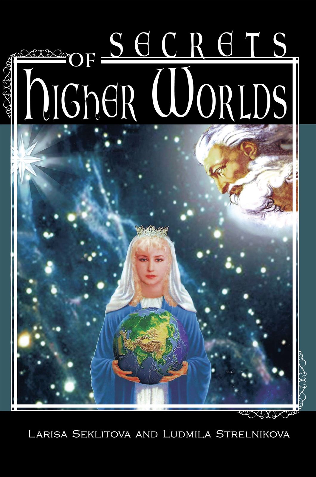 download secrets of higher worlds