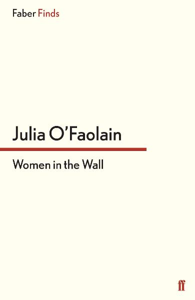 Women in the Wall