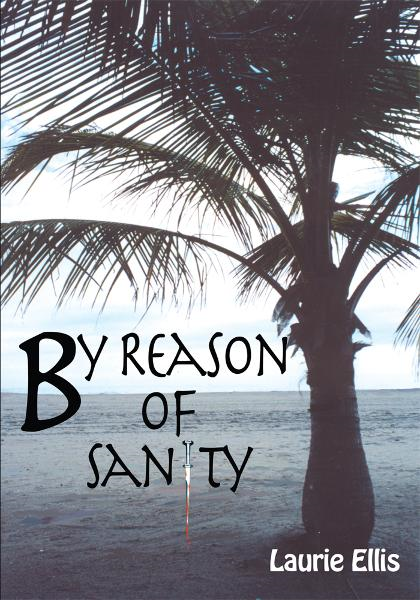 By Reason of Sanity