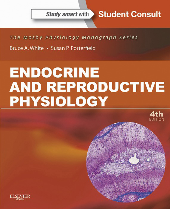 Endocrine and Reproductive Physiology