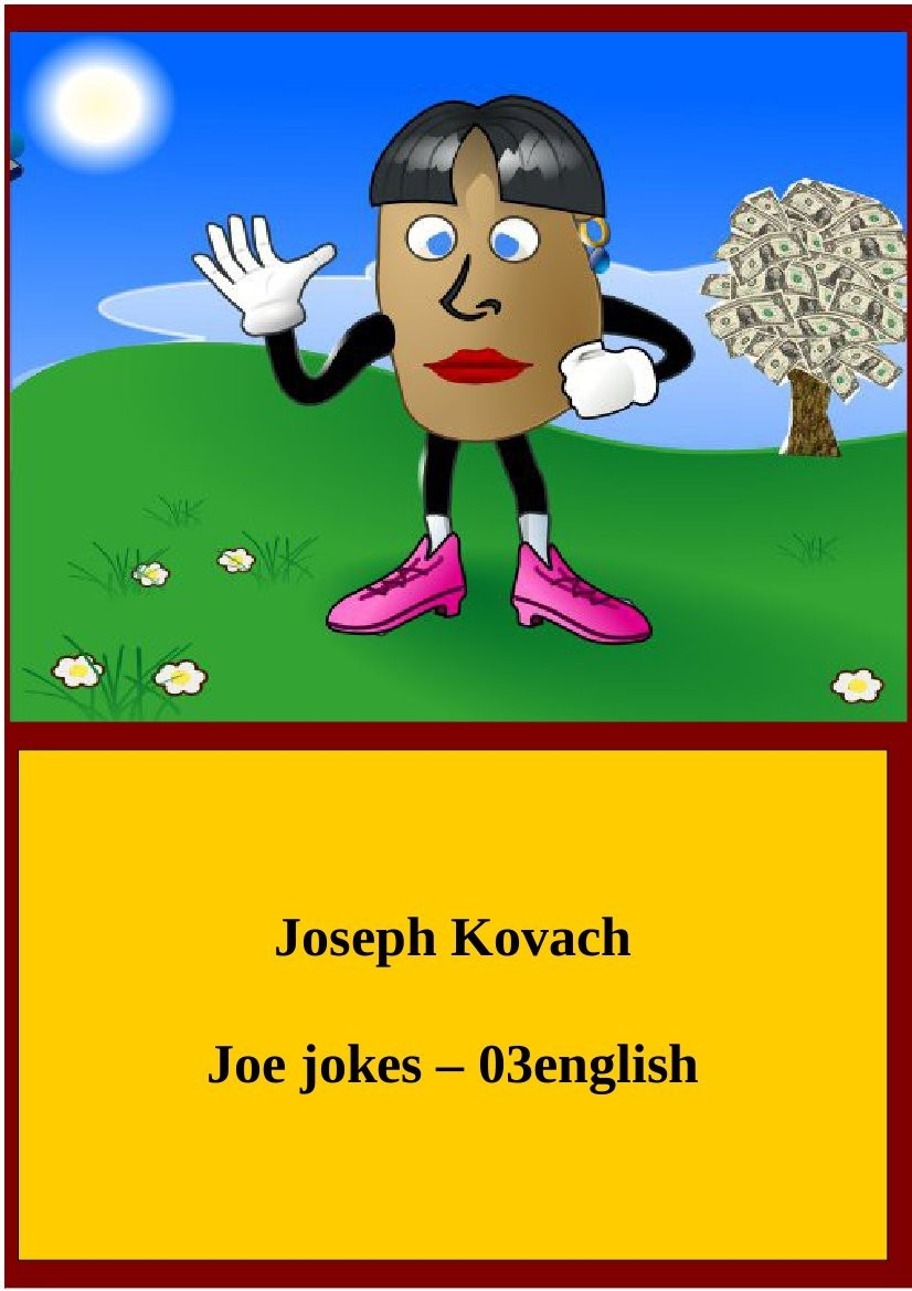 Joe Jokes-03english