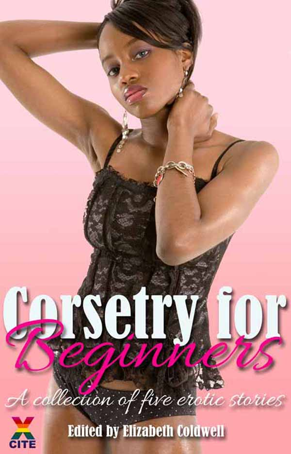 Corsetry for Beginners By: Encarnita Round,Jean-Philippe Aubourg,Medea Mor,Rachel Charman,Shea Lancaster
