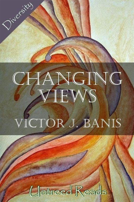Changing Views