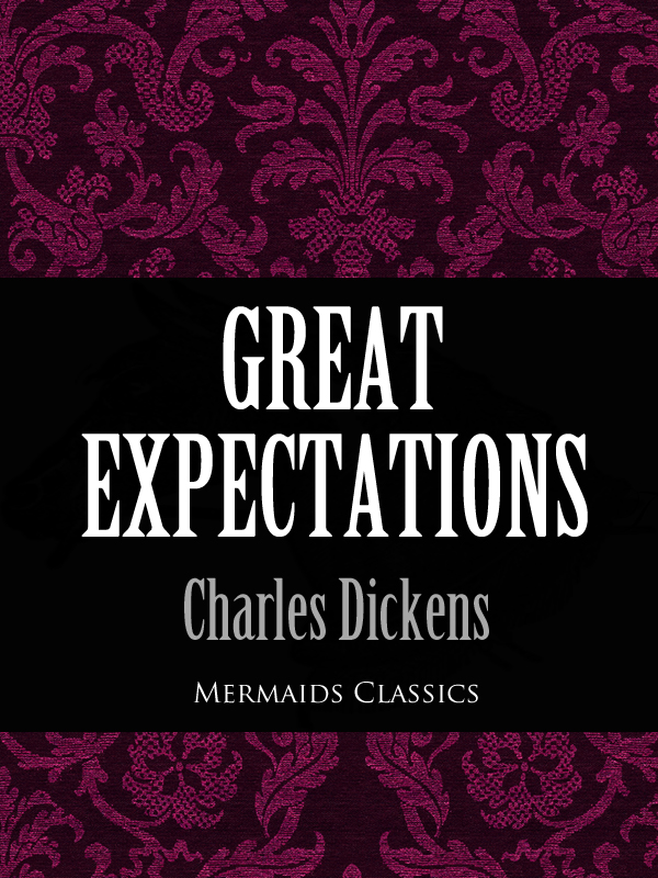 the beauty of bildungsroman in great expectations a novel by charles dickens Great expectations is charles dickens's thirteenth novel it is his second novel,  after david copperfield, to be fully narrated in the first person great expectations .