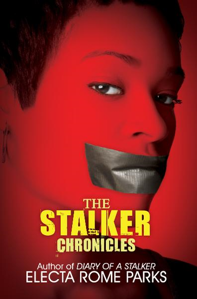 The Stalker Chronicles