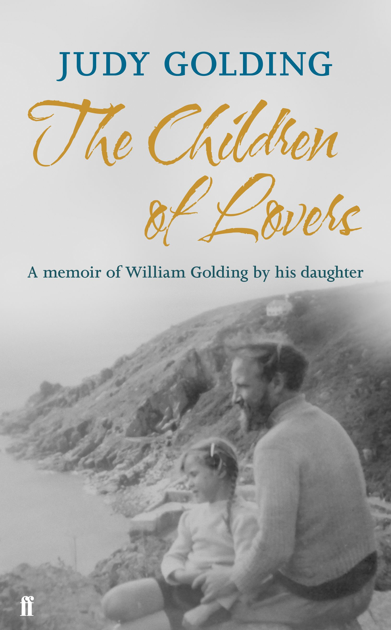 The Children of Lovers By: Judy Golding