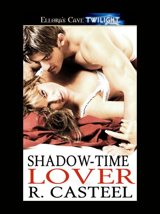 Shadow-Time Lover