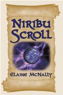 download Niribu Scroll book