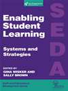 Enabling Student Learning: Systems And Strategies: