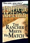 download The Rancher Meets His Match book