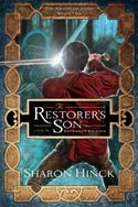 download The Restorer's Son - Expanded Edition book
