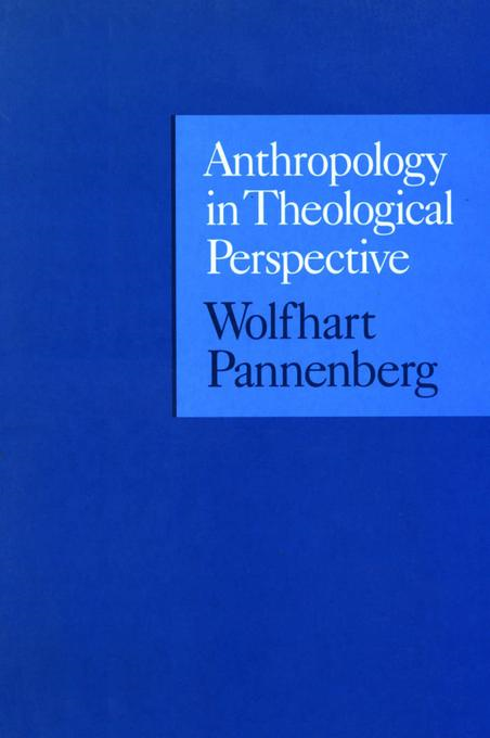 social anthropology and other essays Social anthropology and other essays between what people say they do and also share similarities with functionalism by focusing on issues of social.