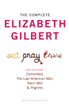 The Complete Elizabeth Gilbert: