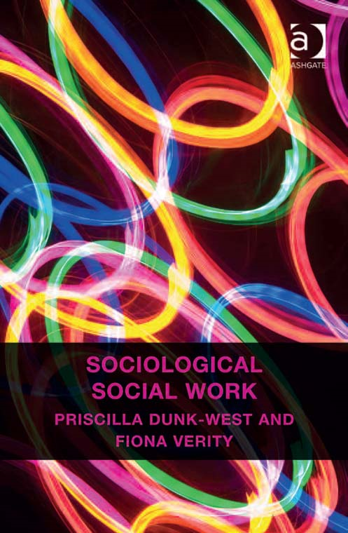 sociology and social workers