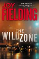 download The Wild Zone book