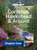 Lonely Planet Coniston, Hawkshead & Around: