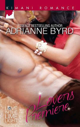 Lovers Premiere By: Adrianne Byrd