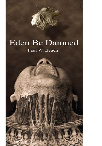 download eden be damned book