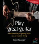 Picture of - Play great guitar