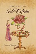 download Poems About My Self-Esteem book