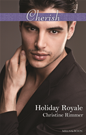 Holiday Royale: