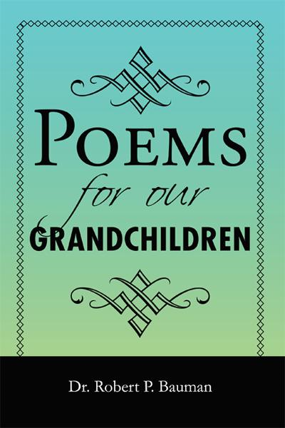 Poems for our Grandchildren