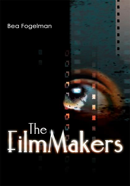 The FilmMakers