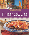 World Kitchen: Morocco