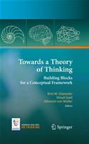 Towards A Theory Of Thinking