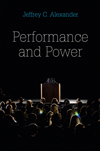 Performance And Power: