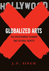 Globalized Arts: