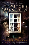 The Witchs Window (weirdskins - The Village: Skin 1)