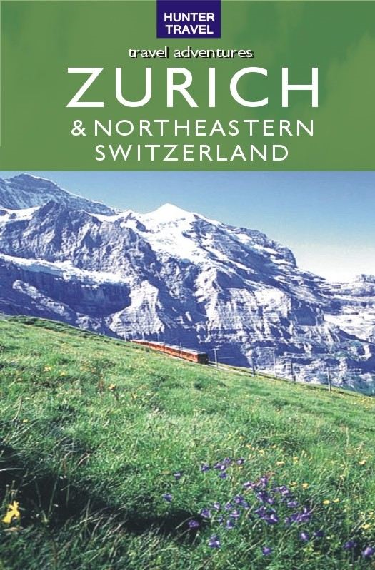Zurich & Northeastern Switzerland
