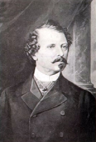 Captain Mayne Reid - The Young Voyageurs, Boy Hunters in the North