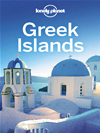 Lonely Planet Greek Islands: