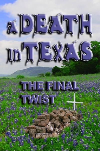 A Death in Texas